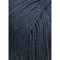 Soft Cotton 025