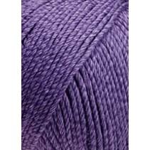 Soft Cotton 046