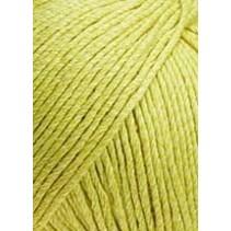 Soft Cotton 050