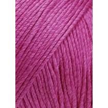 Soft Cotton 065