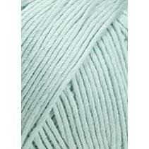 Soft Cotton 072