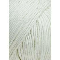 Soft Cotton 094