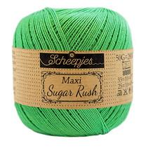 Maxi Sugar Rush 389 Apple green