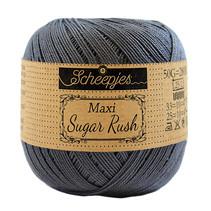Maxi Sugar Rush 393 Charchoal
