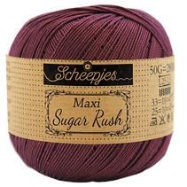 Maxi Sugar Rush 394 Shadow Purple
