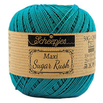 Maxi Sugar Rush 401 Dark Teal