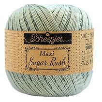 Maxi Sugar Rush 402 Silver Green