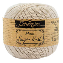 Maxi Sugar Rush 505 Linen