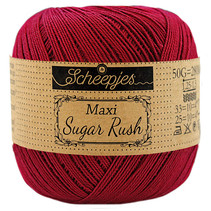 Maxi Sugar Rush 517 Ruby