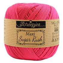 Maxi Sugar Rush 786 Fuchsia