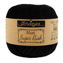 Maxi Sugar Rush 110 Black