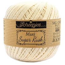 Maxi Sugar Rush 130 Old Lace