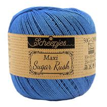 Maxi Sugar Rush 215 Royal Blue