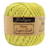 Maxi Sugar Rush 245 Green Yellow