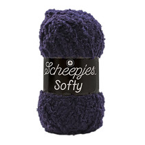 Softy 484