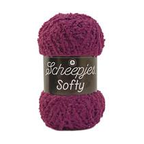 Softy 488