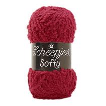 Softy 490