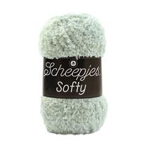 Softy 498
