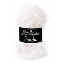 Panda 581
