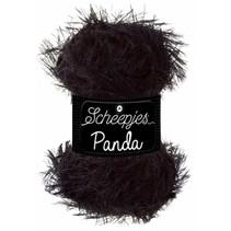 Panda 585