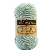 Stone Washed 828 Larimar