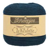 Whirlette 854 Blueberry