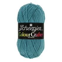 Colour Crafter 1722 Alphen