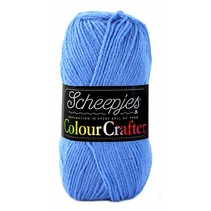 Colour Crafter 1003 Middelburg