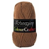 Colour Crafter 1054 Haarlem