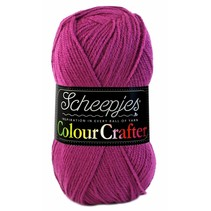 Colour Crafter 1061 Meppel