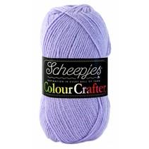 Colour Crafter 1188 Rhenen