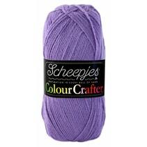 Colour Crafter 1277 Amstelveen