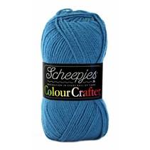 Colour Crafter 1708 Alkmaar