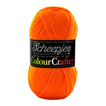 Colour Crafter 2002 Gent