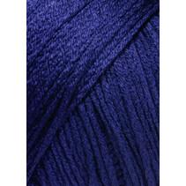 Mulberry Silk 035
