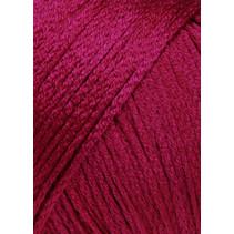 Mulberry Silk 066