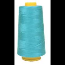 Lockgaren 3000 Yards - turquoise - 298