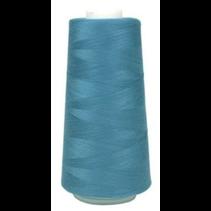 Lockgaren 3000 Yards - jeansblauw - 235