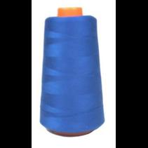 Lockgaren 3000 Yards - kobaltblauw - 215