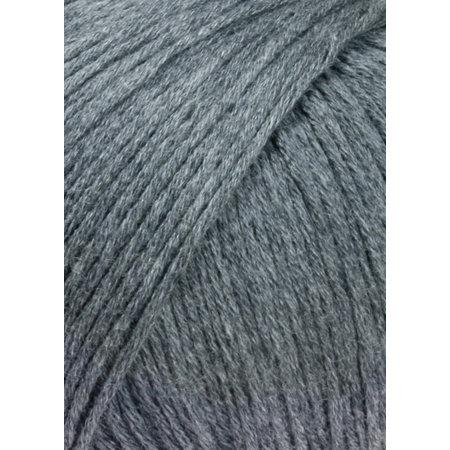 Lang Yarns Baby Cotton  05