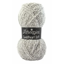 Sweetheart Soft 002