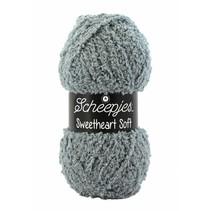 Sweetheart Soft 003