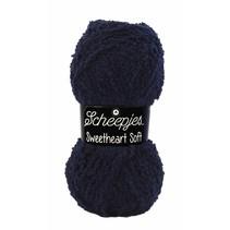 Sweetheart Soft 010