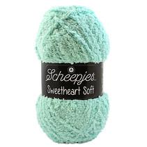 Sweetheart Soft 017
