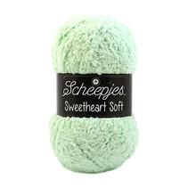 Sweetheart Soft 018