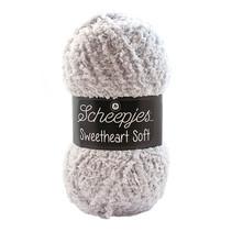 Sweetheart Soft 019