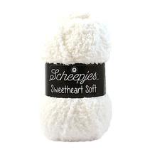 Sweetheart Soft 020