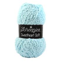 Sweetheart Soft 021
