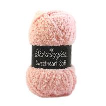 Sweetheart Soft 022