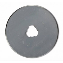 reservemes voor rolsnijder  Maxi 45 mm